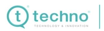 Techno srl